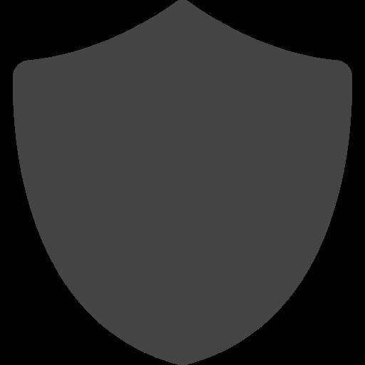 Cire de protection