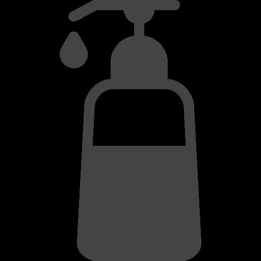 Shampoing intérieur